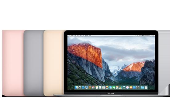 Apple-MacBook-Product