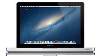 13-inch MacBook Pro New Zealand