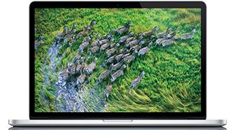 13-inch MacBook Pro Retina New Zealand
