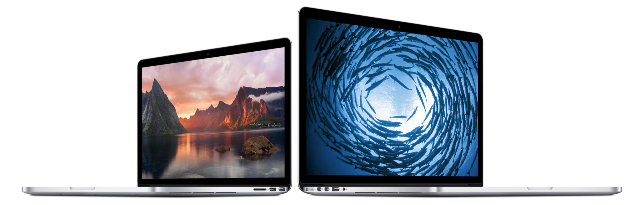 2015 MacBook Pro New Zealand