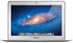 MacBookAir_11inch_PF_Open_PRINT