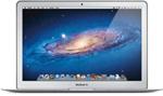 MacBookAir_13inch_PF_Open