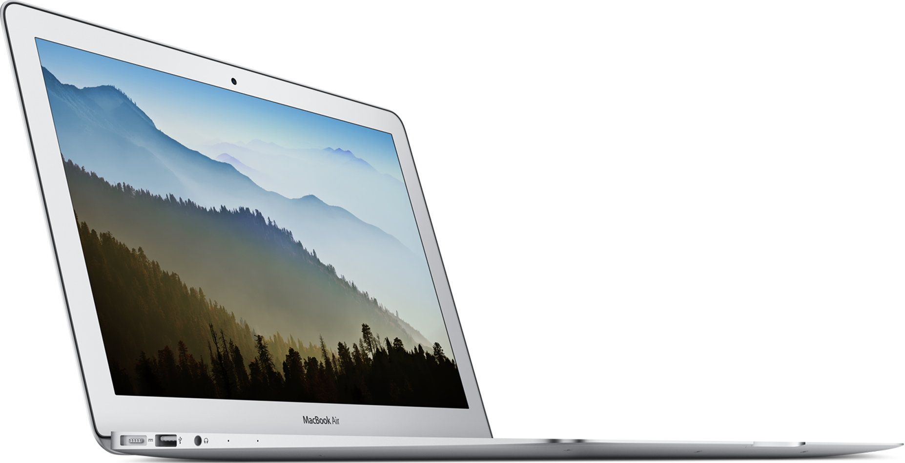 apple macbook air 13 inch best prices comparison mac prices new zealand. Black Bedroom Furniture Sets. Home Design Ideas