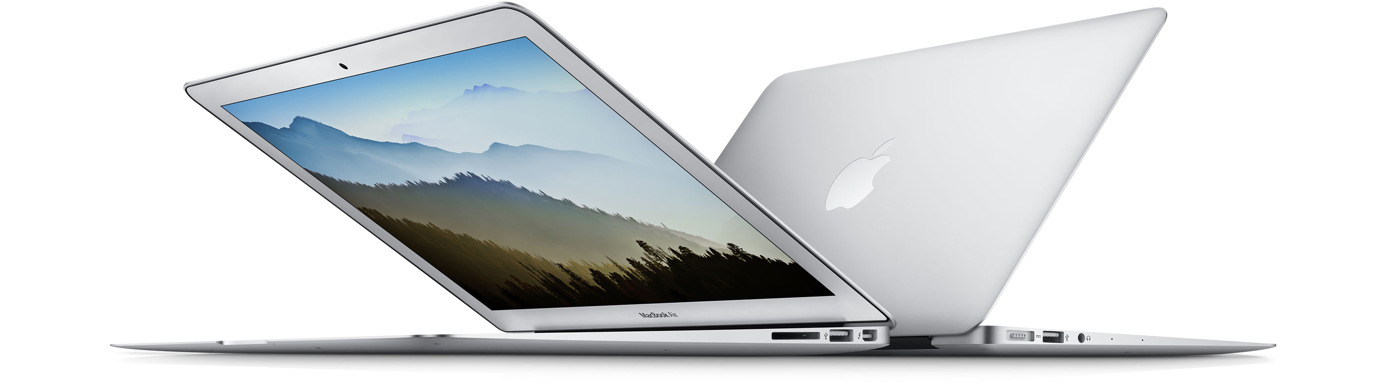 Apple Macbook Air Price Comparison And Offers Mac Prices New Zealand