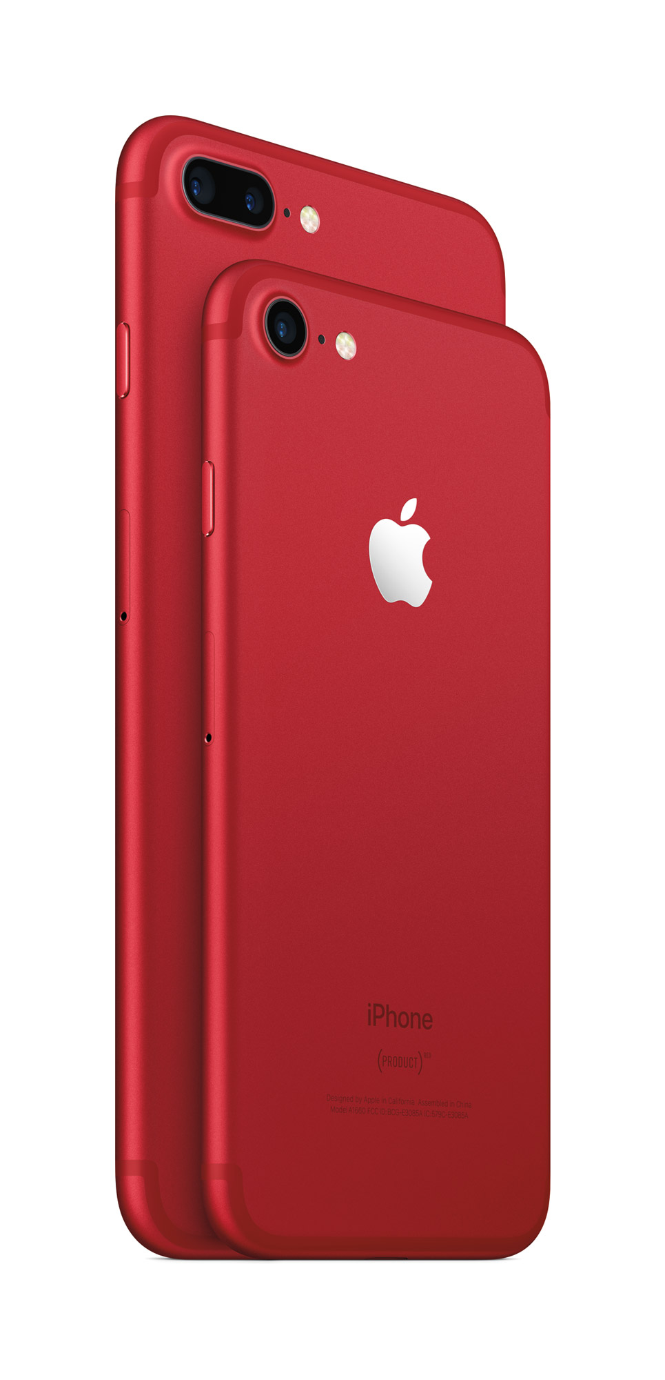The IPhone 7 And Plus Was First Released Last September Bringing Most Advanced IPhones Ever Both Models Received Upgrades In Their Camera