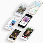 Apple iPhone SE Models