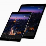 New 2017 iPad Pro Range New Zealand