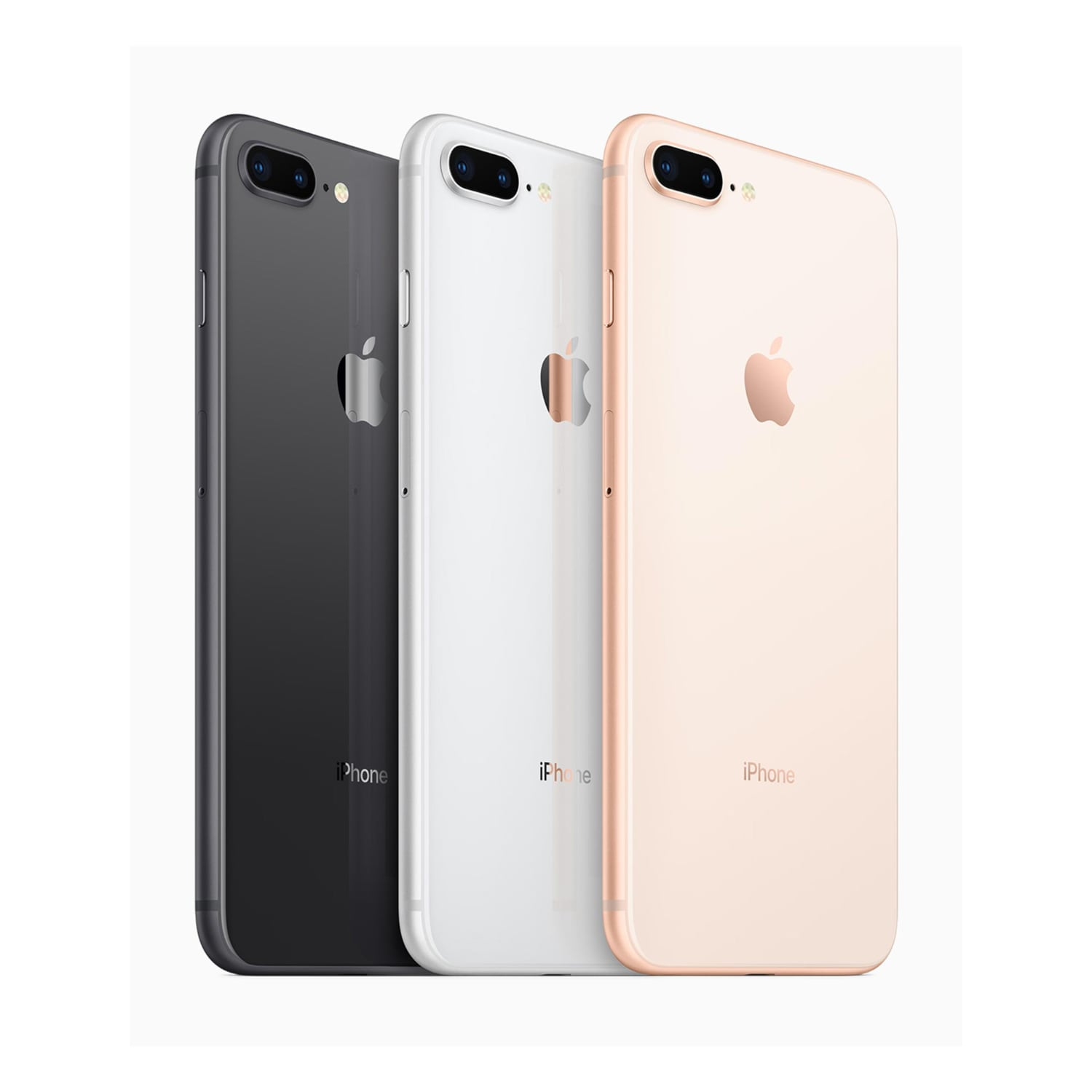 Apple Iphone Pricing And Comparison Mac Prices New Zealand