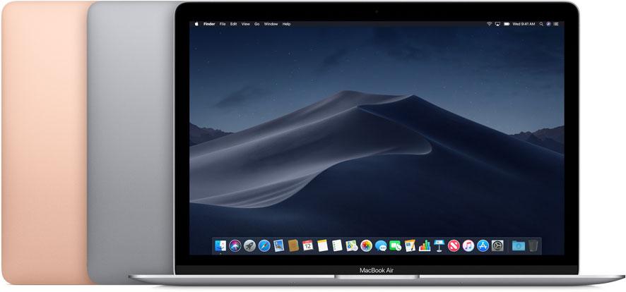 New-13-inch-MacBook-Air-Model