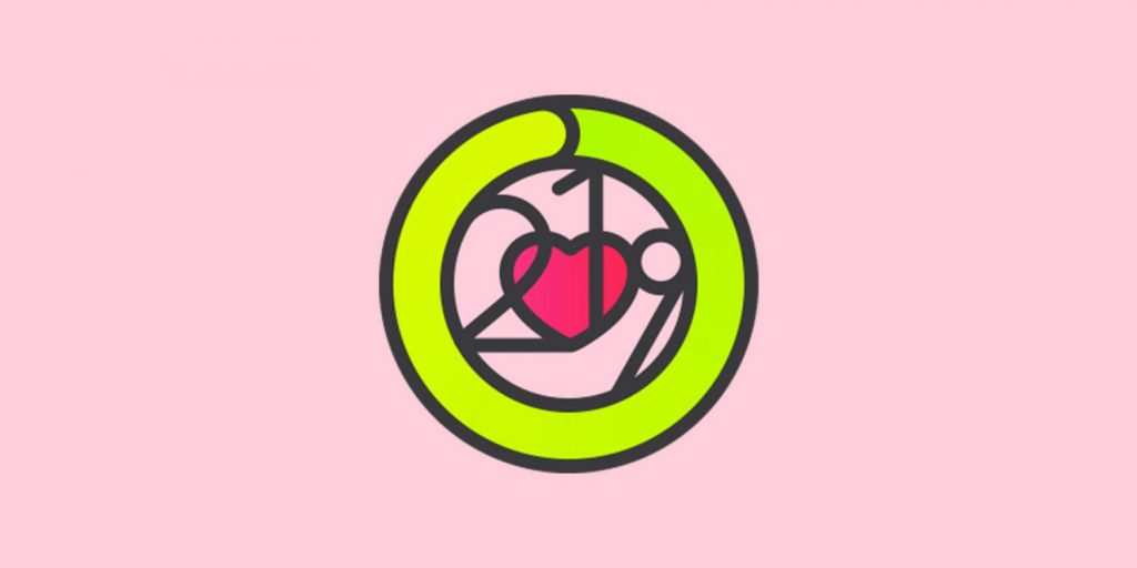 Apple-Watch-February-challenge-award-2019-1500x750
