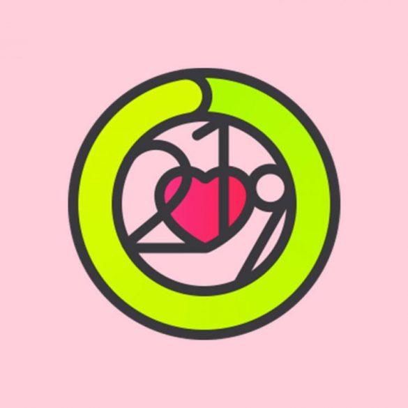 Apple-Watch-February-challenge-award-2019-1500x750
