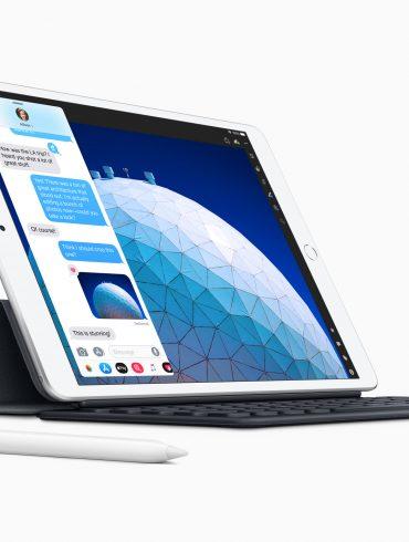 New-iPad-Air-smart-keyboard-with-apple-pencil-03192019