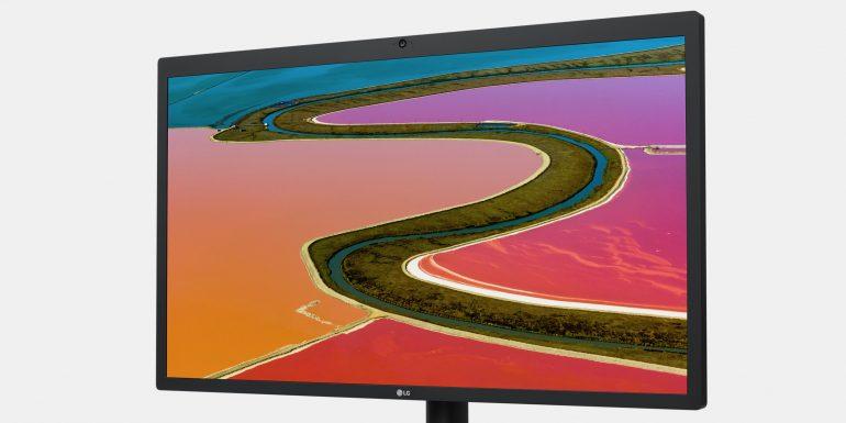 LG-5k-Ultrafine-Display